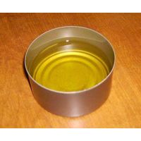 Sunflower Oil / Corn Oil / Olive Oil / Soybean Oil / Cotton thumbnail image