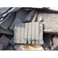 carbon anode block for sale