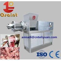 high efficiency Mudlti-functional flesh and bone separator