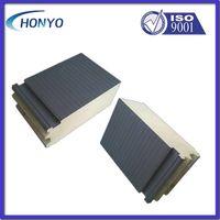 High Quality Polyurethane Panel Cold Room/Blast freezer thumbnail image