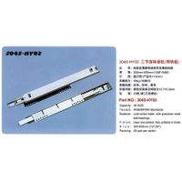 Ball Bearing Slides/Hinge/Drawer Slides