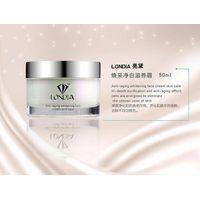 Londia-Anti-Wrinkle and Whitenning Cream thumbnail image