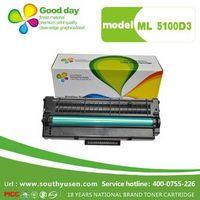 Printer toner cartridge for Samsung ML 5100D3 Drum unit manufacturer thumbnail image