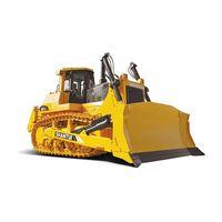 Earthmoving machinery crawler bulldozer for sale thumbnail image