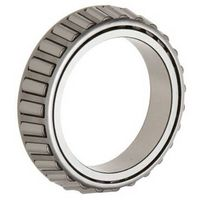 Timken Taper Roller Bearings 27690