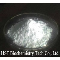 16alpha-hydroxy prednisonlone Raw Powder