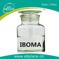 Isobornyl methacrylate IBOMA thumbnail image