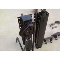 Semi trailer parts 28ton landing gear
