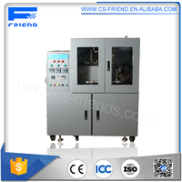 FDY-0701 Engine coolant aluminum pump cavitation corrosion characteristics analyzer