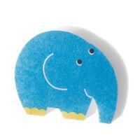 Magic Growing Sponge Animal Creatures Magic Mini Toy eraser sponge cute melamine sponge thumbnail image