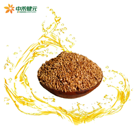 products in bulk flaxseed oil