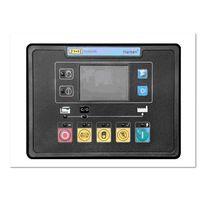 Control System  GCM668/1 GU620A