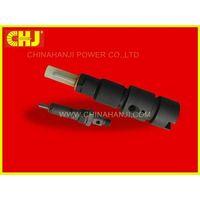 Holder delivery valve