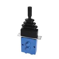 2TH6L06 Pilot control valve