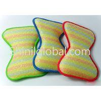 Fabric Sponge Scrubber thumbnail image