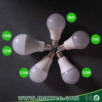 smd led,A60 led bulb,10W led bulb,high power led,led lightbulb,dimmable led,led e27,