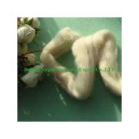 wool tops thumbnail image