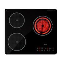 Kitchen Induction Cooktop PEC-BIH3271