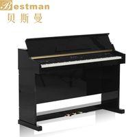 Digital Electric Piano, That Play Like Piano-Bestman Pn-2011b Piano Painting thumbnail image