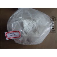 Offer Testosterone Acetate CAS:1045-69-8