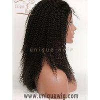 Full Lace Wigs thumbnail image
