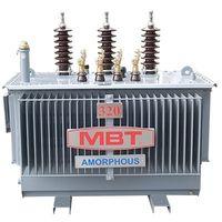 Three phase Amorphous transformer 320kVA thumbnail image