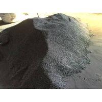 Silicon Barium Alloy/ Calcium Silicon Barium / Barium Silicon Inoculant / Zirconium Silicon Inocu