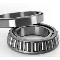 taper roller bearing import bearing