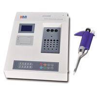 4 Channel Semi-automatic Blood Coagulation Analyzer (H1103)