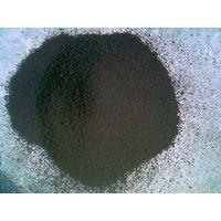 Pigment Carbon Black replace Printex 25/35/45/55/85 For Paints,Ink,Plastics-www.beilum.com