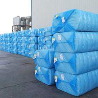 PE bag for cotton bales