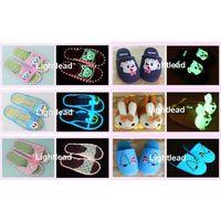 Luminous Slippers thumbnail image