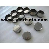 China outstanding quality Mo1 TZM MCu Alloy Tungsten and Molybdenum Manufacturer
