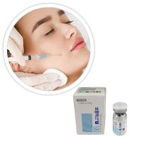 selling product botulax filler lip nose filler hyaluronic acid dermal filler 1ml thumbnail image