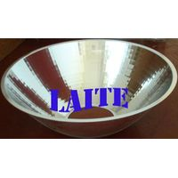 Theater Operation Dome Aluminum Reflector
