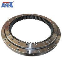 Slewing Bearing for Doosan Excavator S420/DH420