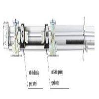 Oil damper II (Semi-auto sliding door closer) thumbnail image