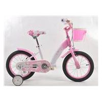 "Wholesale mini kids bicycle/boys bikes 16""/multi-colours baby bike unisex OEM thumbnail image"
