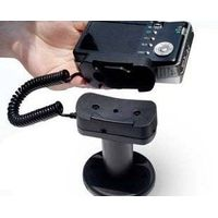 Anti-Theft Retail Display Stand for Digital Camera