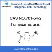 REBTECH Tranexamic acid CAS NO. 701-54-2 Factory