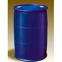 Methacrylic Acid (79-41-4)