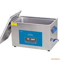 CE Certified Eyeglass foaming cleaner machine cleaner Ultrasonic Cleaner