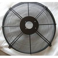 steel fan guard/Motor fan cover/ Fan guard grill