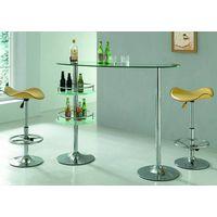 bar table bar stool thumbnail image