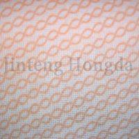 Disposable spunlace nonwoven fabric for Sanitation materials thumbnail image