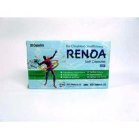 Medicine (RENOA Soft Capsules) thumbnail image