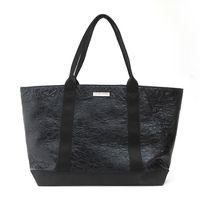 Crumple Tote bag from South Korea