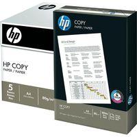 HP Copy Paper A4 80GSM thumbnail image