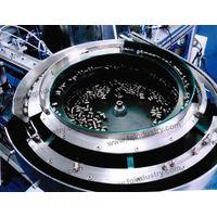 vibratory bowl feeder for screws thumbnail image