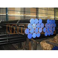 Linepipe